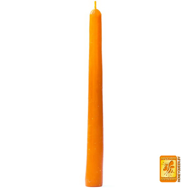 candle_25