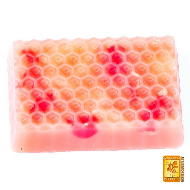 soap_12